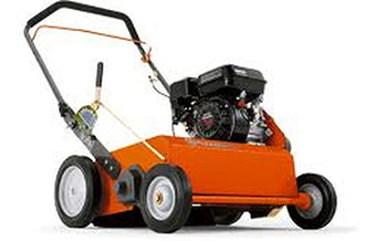 Lawn, Garden, Party Equipment Rentals Marlborough-Framingham MA